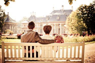 孤独感をどうにかしたい?「孤独感対処の5つの提案」